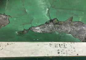 神奈川県横浜市の|工場塗床(床塗装)を帯電防止塗床材に改修:ケミコンダクトRE