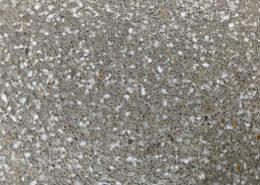 埼玉県越谷市の菓子工房タナカ様工場床塗装(塗床)工事