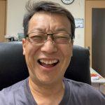 東京都新宿区の飲食店厨房|タイル剥がれ補修工事:タフクリートMH